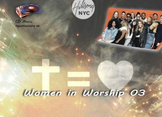 Women in Worship 3